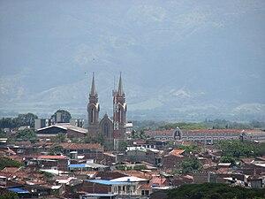 Tulua%2C Valle del Cauca%2C Colombia