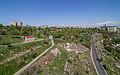 Tumanyan Park.jpg