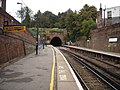 Tunbridge Wells Station 01.JPG
