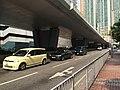 Tung Chau Street near The Pacifica 2015.jpg