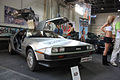 Tuning Show 2009 - Flickr - jns001.jpg