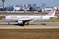 Tunisair, TS-IMH, Airbus A320-211 (32695582207).jpg
