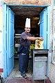 Tunisia chef.jpg