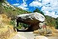 Tunnel Rock.JPG