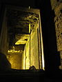 Tunnel Tour next to the Western Wall (4159310261).jpg