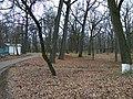 Turbiv park 134.jpg