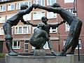 Turelure-Lieschen, Aachen, Figuren.jpg