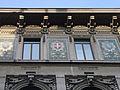 Turin - Piedmont CoA PT.jpg