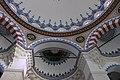 Turk Sehitlik Camii 47.jpg