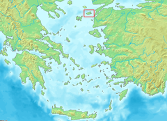 Turkey - Imbros.PNG