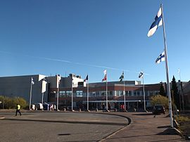 Turku Fair & Congress Centre.jpg