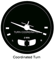Turn indicator coordinated turn.png