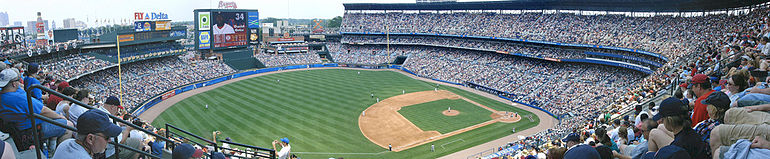 Turner Fieldpanorama2.jpg