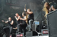 Turock Open Air 2013 - Wolfchant 17.jpg