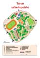 Turun urheilupuisto (Turku Sports Park).PNG