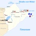 Tutuala Touristisch.png