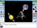 Tuxpaint-space-stamps.png