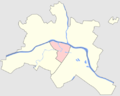 Tver position map 4.PNG