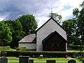 Tveta kyrka, Småland 11.JPG