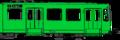 Tw6000-profil.png