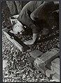 Tweede wereldoorlog, laboratoria, onderzoeken, Bestanddeelnr 123-0221.jpg