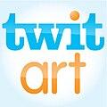 TwitArt avatar.jpg