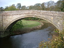 Twizel Bridge - geograph.org.uk - 78955.jpg