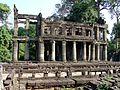 Two-Story Pavilion Preah Khan Angkor0966.jpg