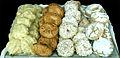 Types de rosquillas.jpg