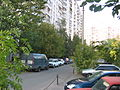Typical apartment block in Moscow - panoramio.jpg
