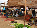 Typical market scene in a small moroccan village.jpg