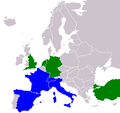 U-17-Fußball-Europameisterschaft 2009.PNG