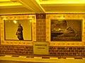 U-Hohenzollernplatz - Grundstein (Hohenzollern Square Tube Station - Foundation Stone) - geo.hlipp.de - 40422.jpg