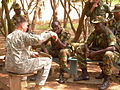 U.S. Army Africa 'Train the Trainers' in Ghana 02 - Flickr - US Army Africa.jpg