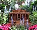 U.S. Botanic Garden at the Holidays (23364653053).jpg