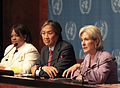 U.S. Delegation to the WHA at May 17 Press Conference.jpg