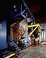 U.S. Department of Energy - Science - 167 012 001 (14167460208).jpg