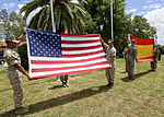 U.S. Marines and U.S. Airmen conduct a Memorial Day ceremony on Moron Air Base, Spain 140523-M-DA099-016.jpg