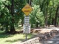 U.S. Route 82 roadside park, Worth County 4.JPG