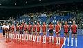 U.S. Women's National Volleyball Team, 2008.jpg