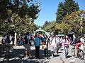 UC Berkeley, Telegraph Ave. - panoramio.jpg