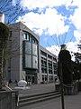 UC Davis Shields Library.jpg