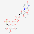 UDP-sulfoquinovose.png