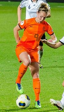 UEFA13 NL 09 Melis Manon 130711 GER-NL 0-0 220132 3909.jpg