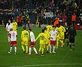 UEFA Euro League FC Salzburg gegen Villarreal 47.JPG