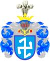 UKR COA Jelci II.png
