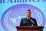 UNC celebrates the 67th Anniversary of the United Nations in Japan.jpg