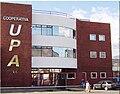 UPA CENTRAL.JPG