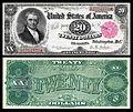 US-$20-TN-1890-Fr-374.jpg