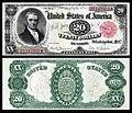 US-$20-TN-1891-Fr-375a.jpg